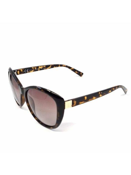 INVU polarizált női napszemüveg B2128 B