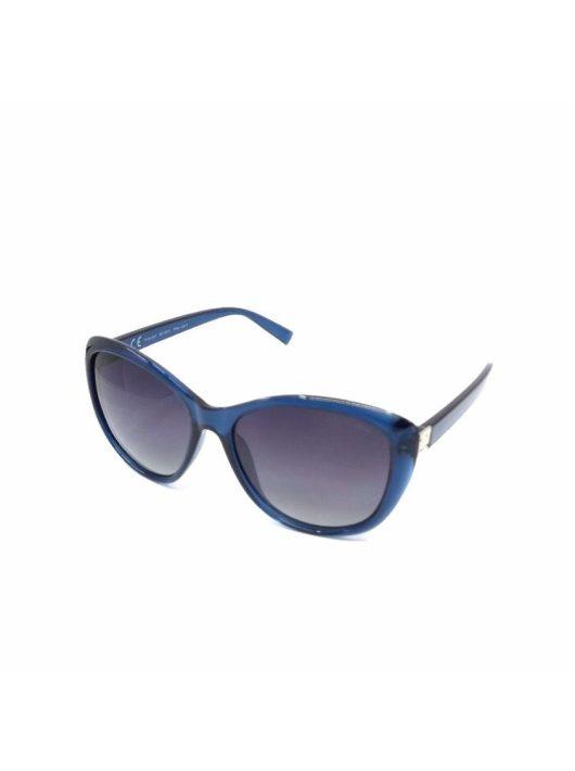 INVU polarizált női napszemüveg B2128 C