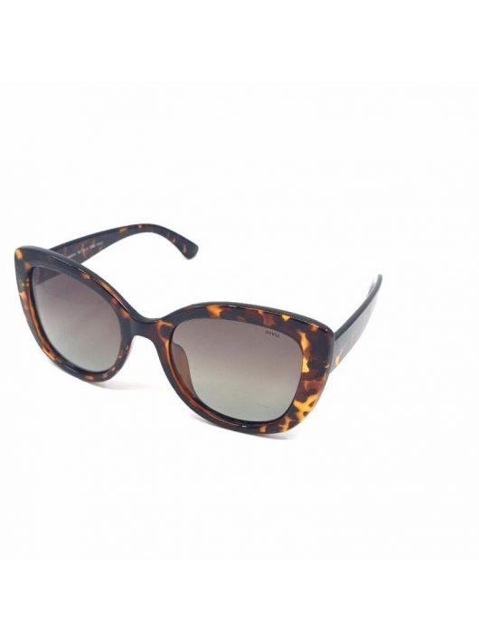 INVU polarizált női napszemüveg B2134 A