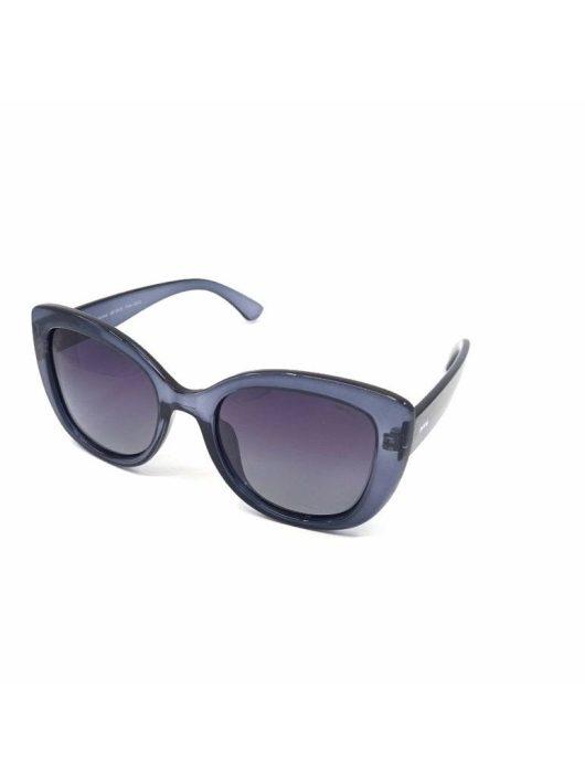 INVU polarizált női napszemüveg B2134 B