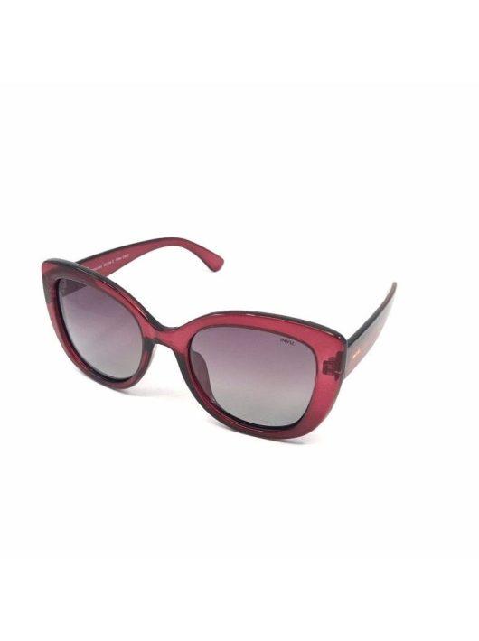 INVU polarizált női napszemüveg B2134 C
