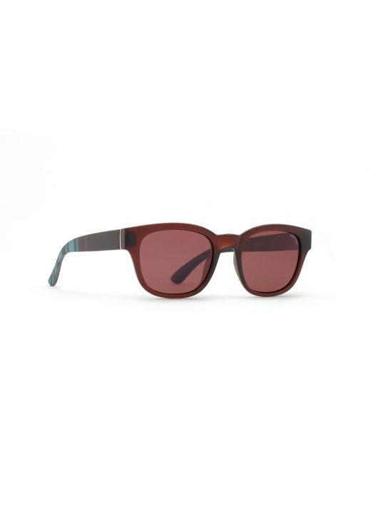 INVU női napszemüveg B2725 A