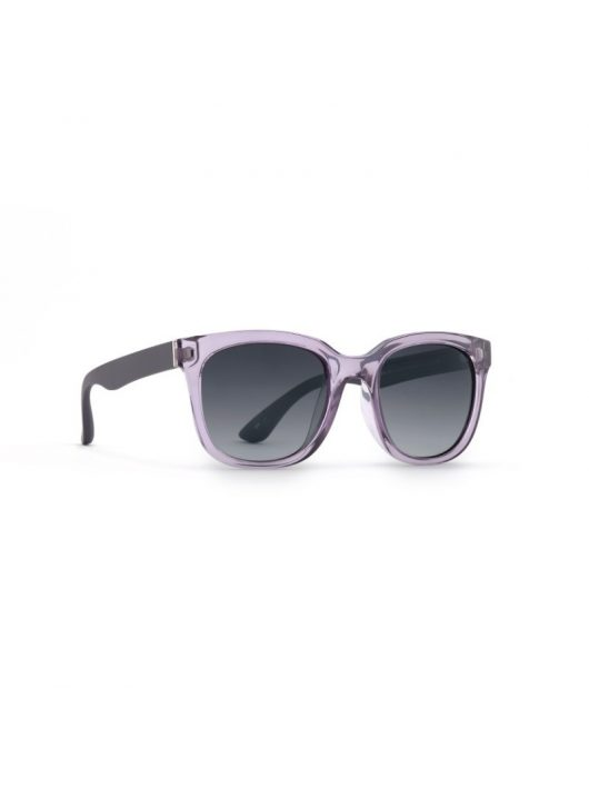 INVU polarizált női napszemüveg B2901 C