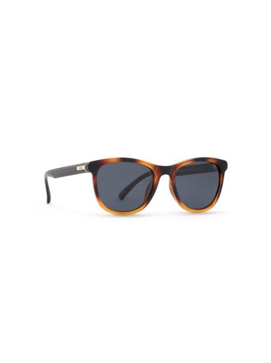INVU polarizált napszemüveg B2904 C