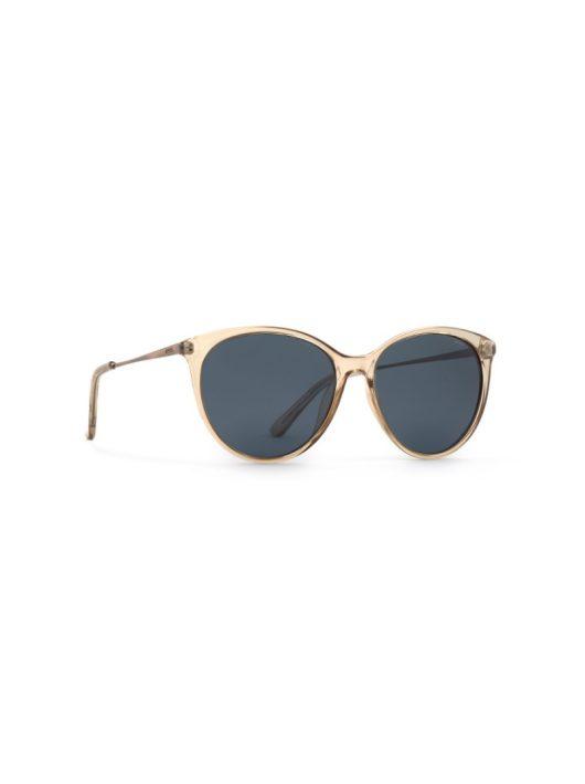 INVU polarizált napszemüveg B2908 B