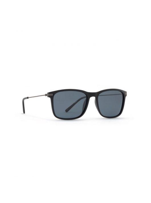 INVU polarizált napszemüveg B2911 A