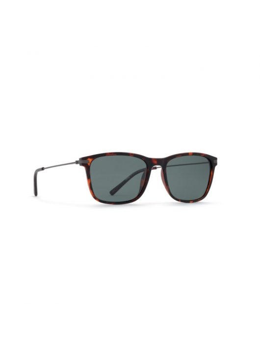INVU polarizált napszemüveg B2911 B