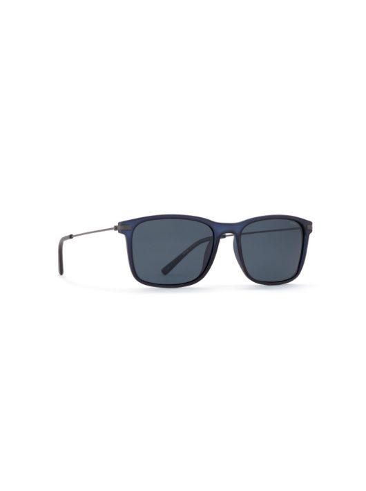INVU polarizált napszemüveg B2911 C