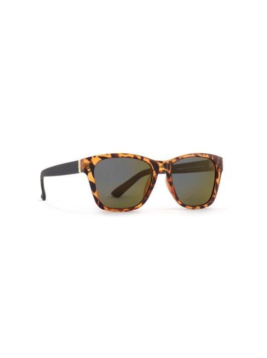 INVU polarizált női napszemüveg B2923 B
