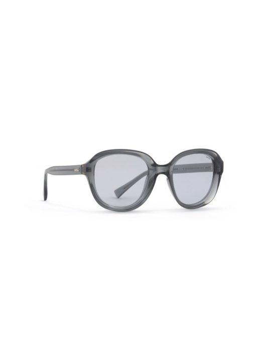 INVU polarizált női napszemüveg B2927 A