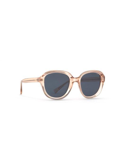 INVU polarizált napszemüveg B2927 B