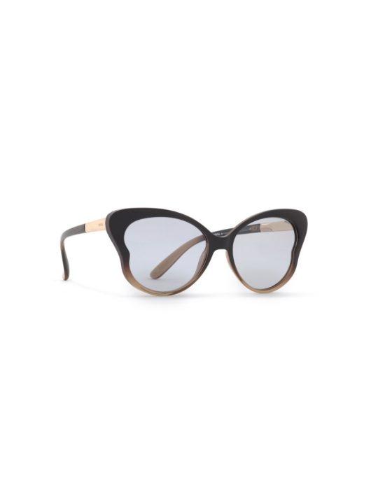 INVU polarizált női napszemüveg B2940 B