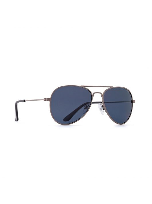 INVU polarizált gyermek napszemüveg K1500 A
