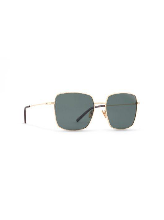 INVU polarizált napszemüveg T1900 E
