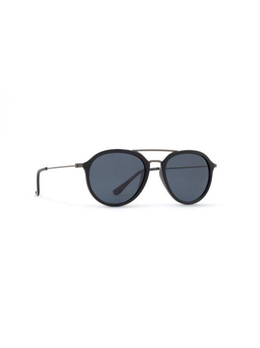 INVU polarizált napszemüveg T1901 B