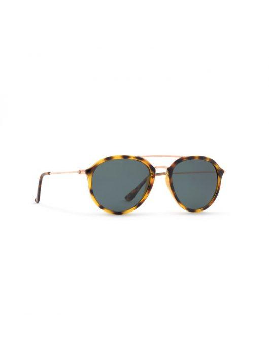 INVU polarizált női napszemüveg T1901 C