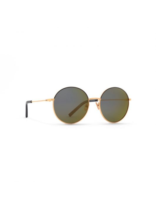 INVU polarizált férfi napszemüveg T1904 A