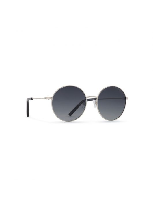 INVU polarizált napszemüveg T1904 D