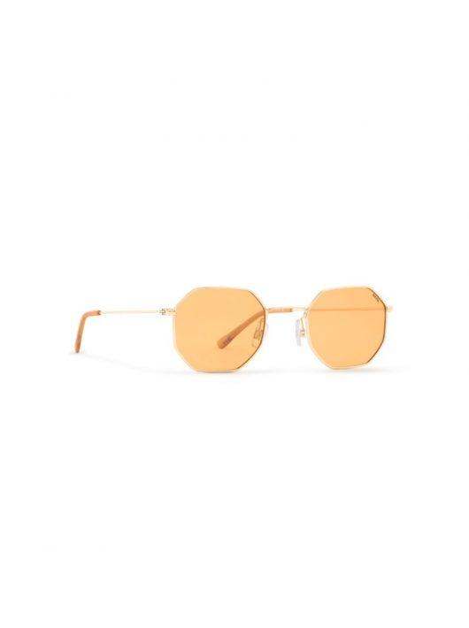 INVU polarizált női napszemüveg T1906 C