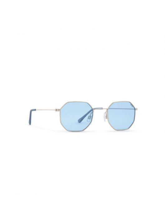 INVU polarizált női napszemüveg T1906 D