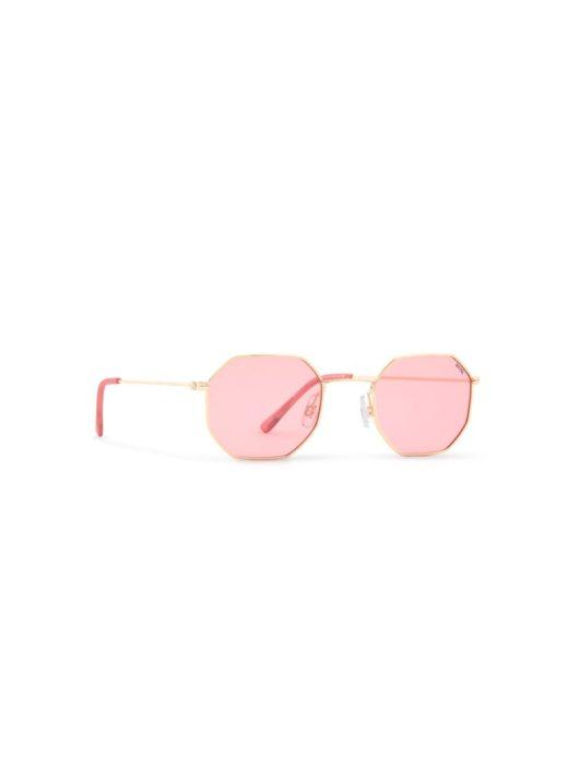 INVU polarizált női napszemüveg T1906 E