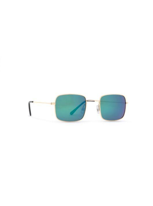 INVU polarizált női napszemüveg T1907 A