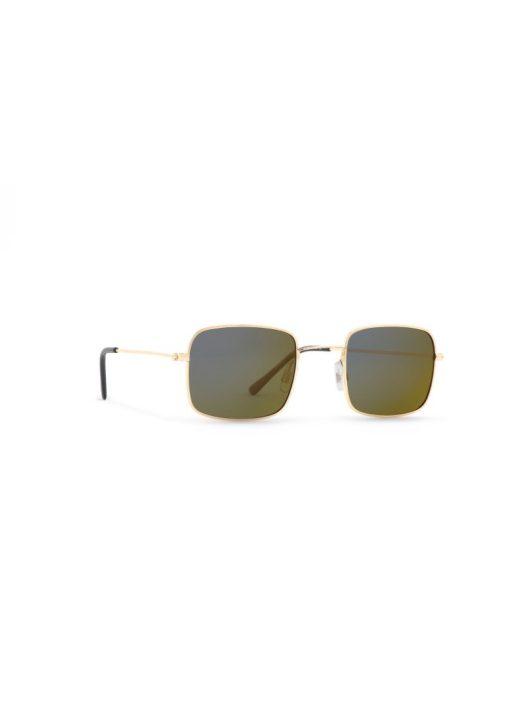 INVU polarizált női napszemüveg T1907 D
