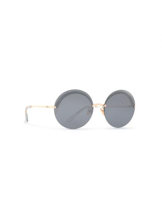 INVU polarizált napszemüveg T1911 A
