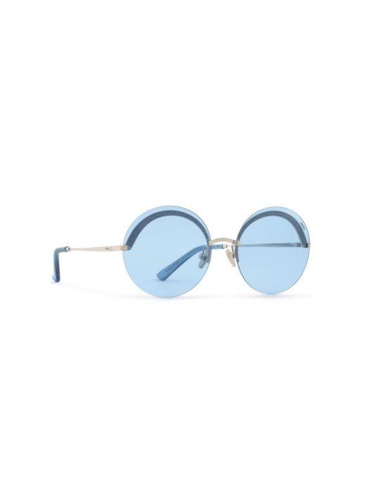 INVU polarizált napszemüveg T1911 C