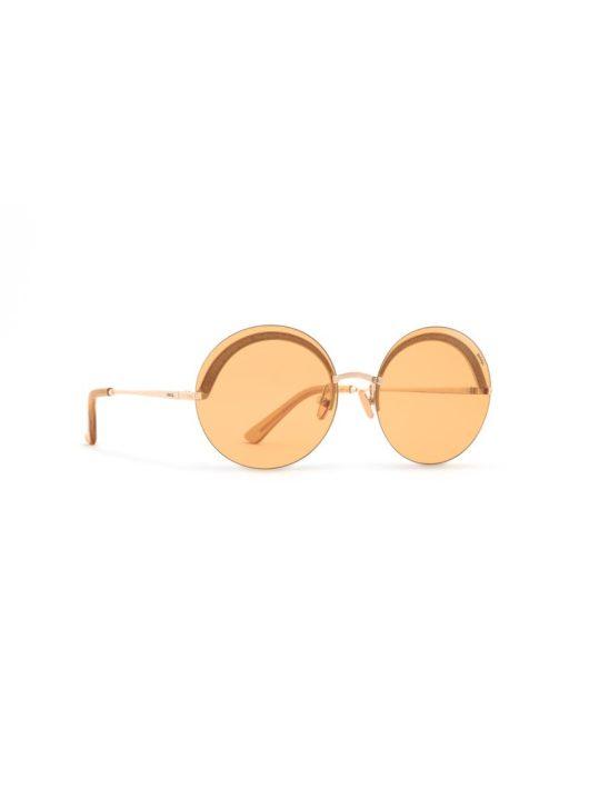 INVU polarizált női napszemüveg T1911 D