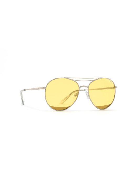 INVU polarizált napszemüveg T1912 A