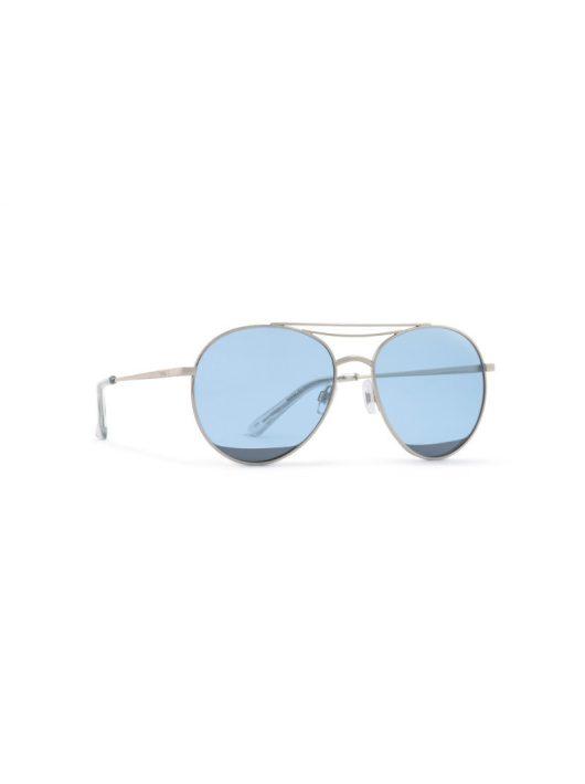 INVU polarizált férfi napszemüveg T1912 B
