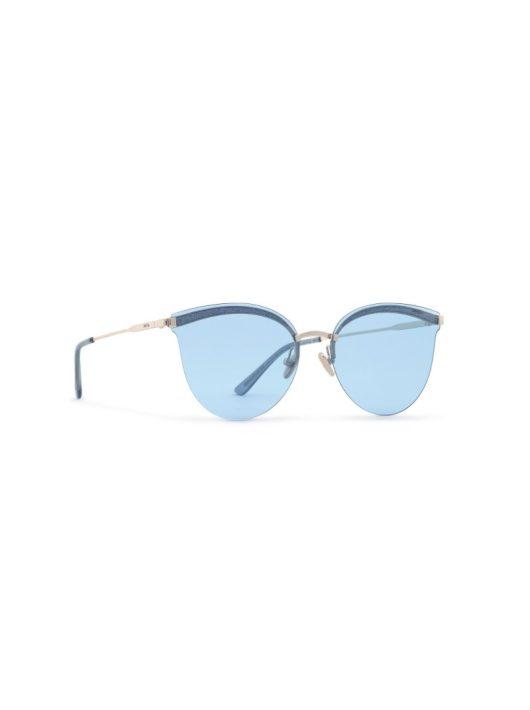 INVU polarizált női napszemüveg T1913 C