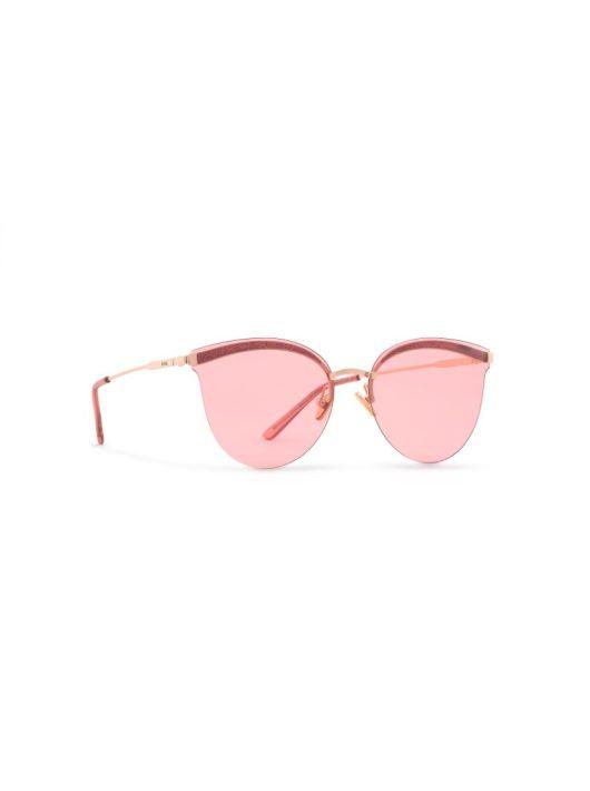 INVU polarizált női napszemüveg T1913 D