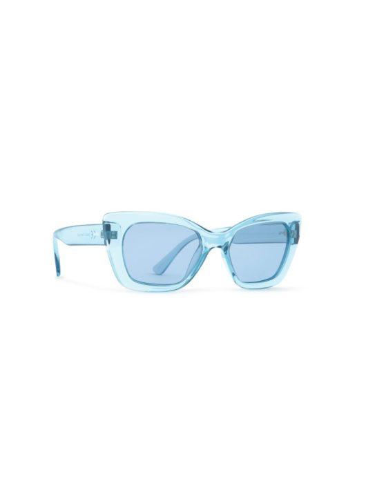 INVU polarizált napszemüveg T2900 E