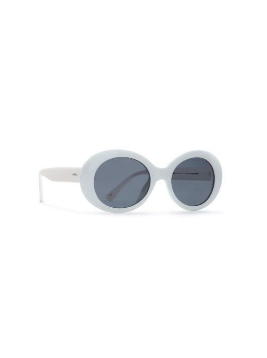 INVU polarizált női napszemüveg T2901 C