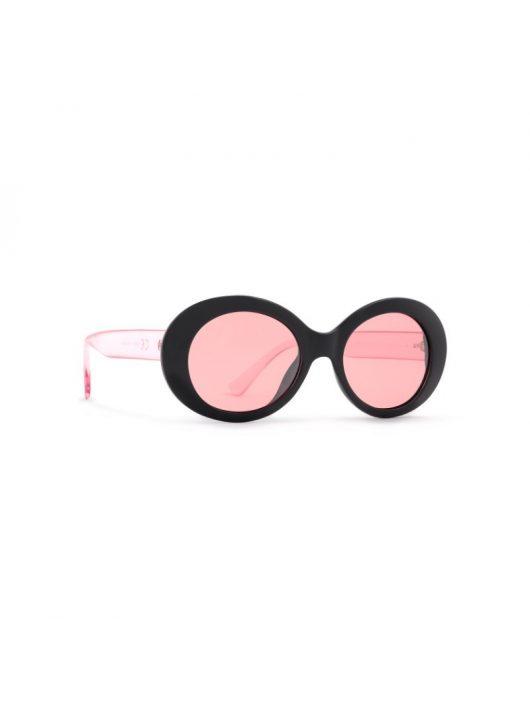 INVU polarizált napszemüveg T2901 D