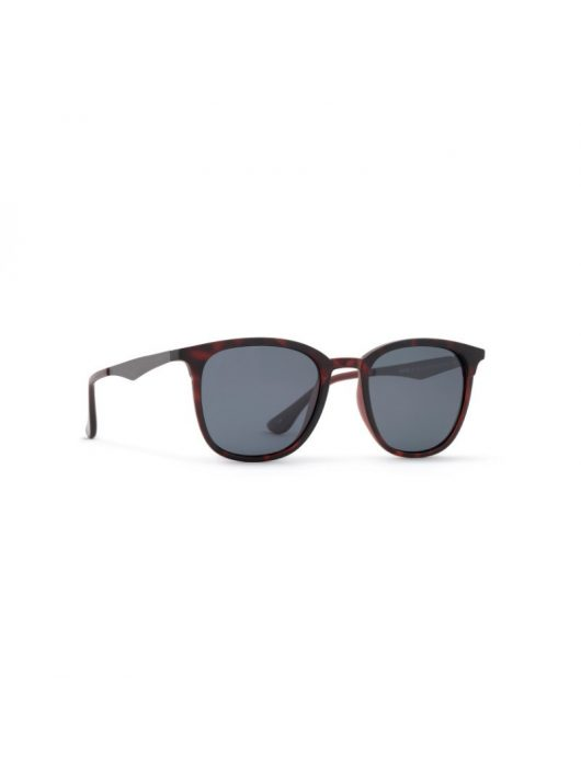 INVU polarizált női napszemüveg T2904 B