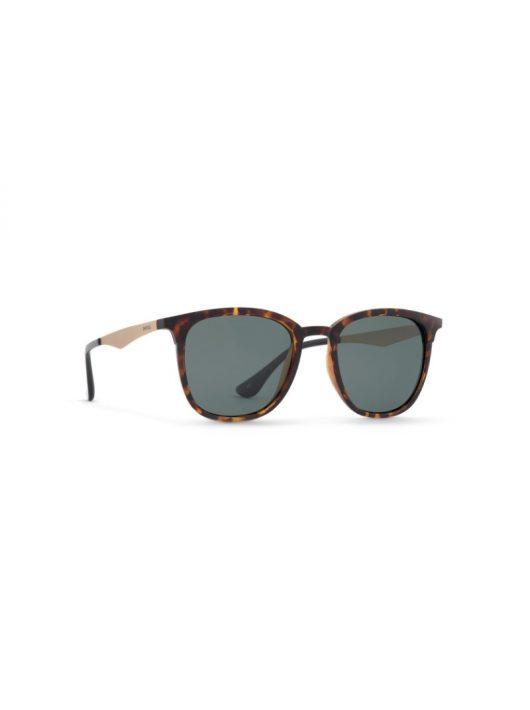 INVU polarizált napszemüveg T2904 C