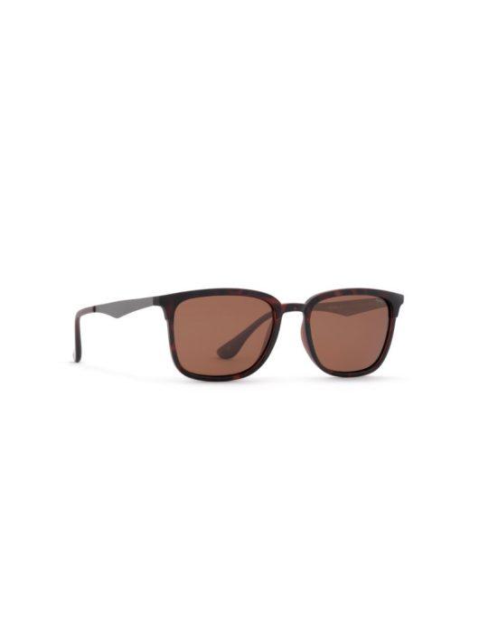 INVU polarizált napszemüveg T2905 B