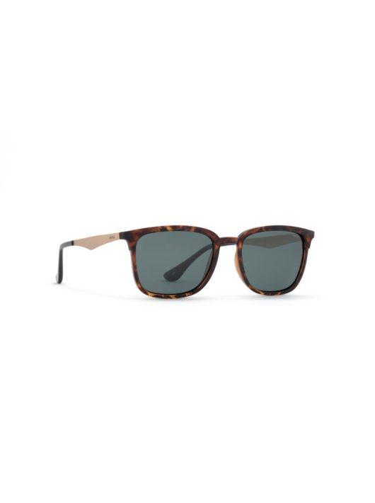 INVU polarizált női napszemüveg T2905 C