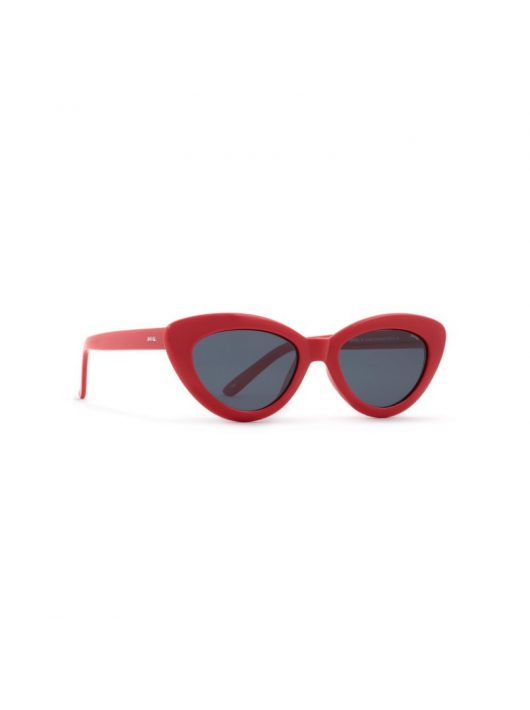 INVU polarizált női napszemüveg T2910 B