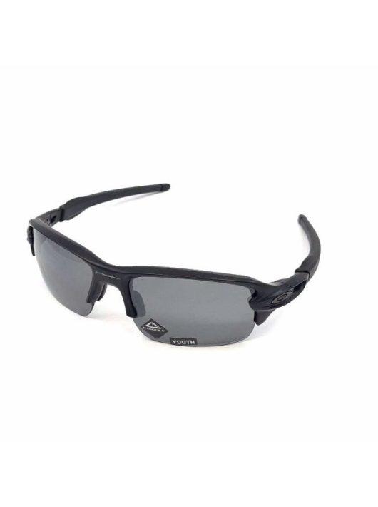 Oakley Flak XS polarizált férfi napszemüveg OJ9005-08