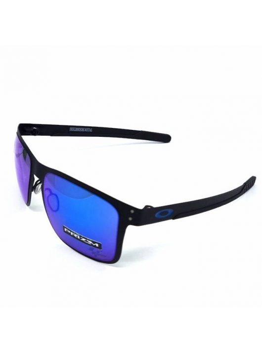 Oakley Holbrook metal férfi napszemüveg OO4123-1055