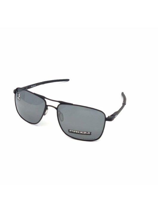 Oakley Gauge 6 férfi napszemüveg OO6038-01