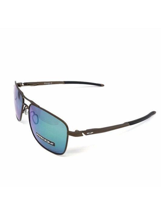 Oakley Gauge 6 férfi napszemüveg OO6038-03