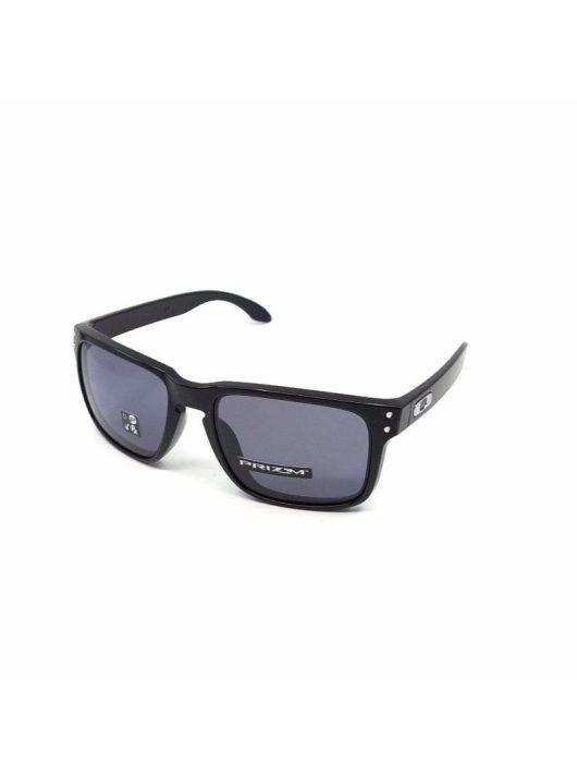 Oakley Holbrook férfi napszemüveg OO9102-E8