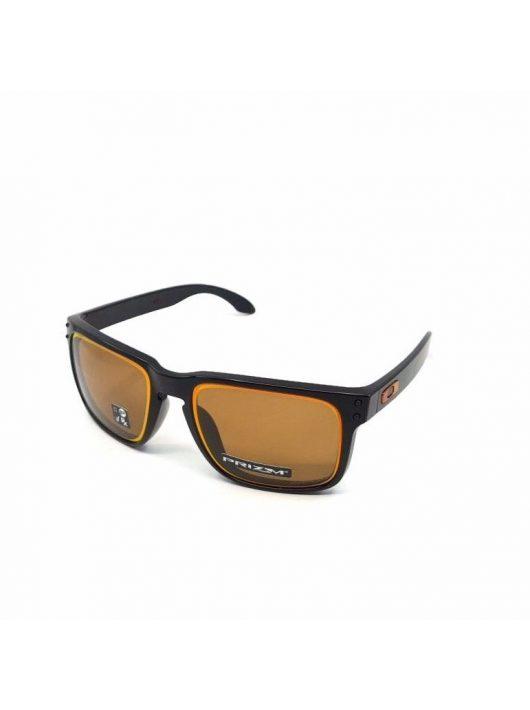 Oakley Holbrook férfi napszemüveg OO9102-G8