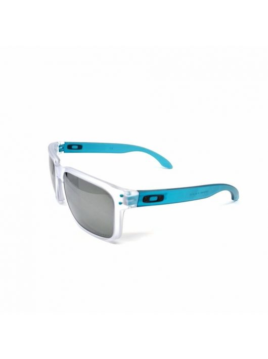 Oakley Holbrook férfi napszemüveg OO9102-H6
