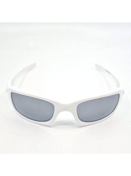 Oakley Fives Squared polarizált napszemüveg OO9238-09